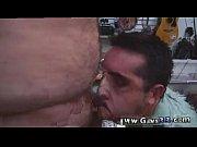 Store porno patter massage vallensbæk
