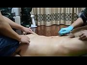 Porrkläder massage i uddevalla