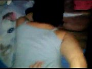 Tantra massage umeå motala gay eskort