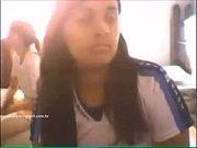 женское влагалище в сперме смотреть домашнее фото