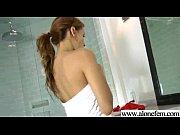Lai thai skara erotisk massage sverige