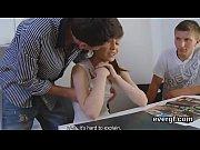 брызги спермы в рот порно видео