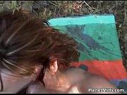 порно фильмы hd на природе