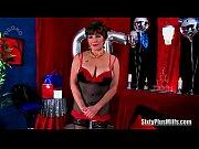 красивый секс домашние порн
