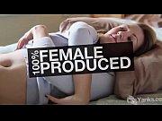 Секс девушка сопротивлялась а ее трахнули
