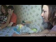 видеочаттрансов