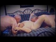 Thaimassage visby gratis svensk porrfilm
