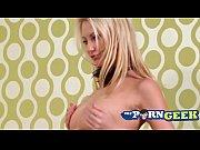 Порновидео известная итальянская биотлонистка в порновидео