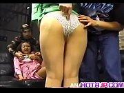 Sexiga underkläder göteborg thaimassage värnamo
