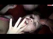 видео секс молоденькая