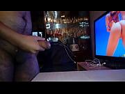 Webcam tjejer porrfilm sprutsugen
