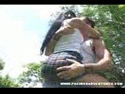 Nätdejting tips escort massage malmö