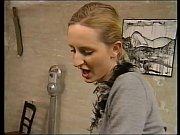 Порно видео пышногрудых лизбиянок