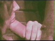 секс в попку матери
