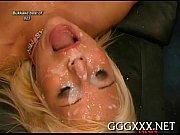 руском язике секс мультики