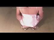 amateur silky satin bouncing free shemale webcam porn.