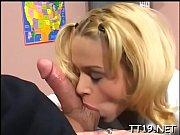 Porno ilmaiset videot amatööri suomiporno