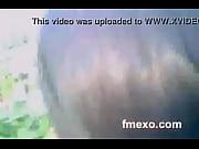Порно видео от первого лица три огромных члена