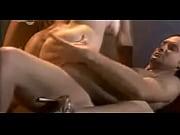 Porno kostenlos de porno großer schwanz