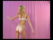 Ilmaisia pilluvideoita sensual sex
