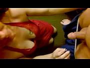 Gratis film erotik thaimassage vänersborg
