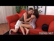 Секс видео дедушка и девушка секс