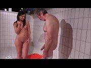 Bbw anal sex rør line baun danielsen bryster