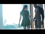 качественное секс видео hd-sex.ru