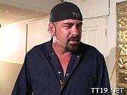 порно пикап русской женщины видео