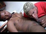 Hvordan stimulere klitoris norske nakne kvinner