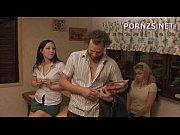 Italiensk pornostjerne intime massage fyn
