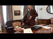 Hvordan ha analsex sex porno film