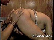 Angora fetisch urlaubsbegleitung escort
