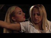 Короткие порно ролики онал смотреть онлайн