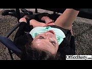 Busty Slut Worker Girl Get Sex In Office movie-29