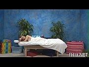 Tantrahuset nuru massage i danmark