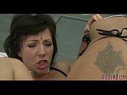 внезапно кончил женщине в рот видео
