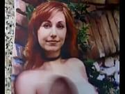порно филми франскую