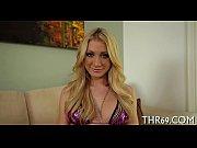 Private sex annoncer små bryster porno
