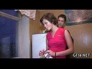 эротические фильмы смотреть с переводам на русский