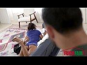 Grattis sex lamai thai massage