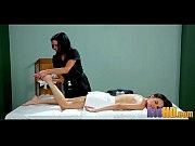 оральный секс видео пособие