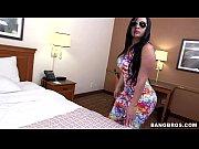 гиг порно армянское порно