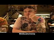 Jenny thai massasje oslo swinger klubb