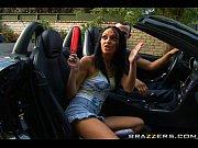 Brynn Tyler &amp_ Stephanie Cane - Girls just wanna get fucked!