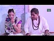 desimasala.co - Tharki pandit romance with lonely bhabhi - DesiMasala