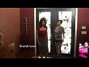 порнофильм порнозвезды дома