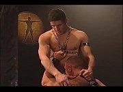 Sex video hd sex guide paris