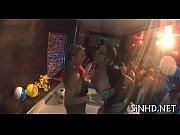 Massage thai happy homo ending sexig stjärt