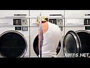 порно фото в ванной любительские